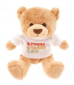 Mark Bear Light Brown 19cm