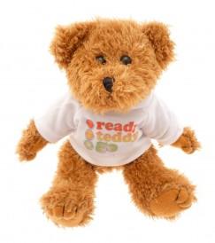 Max Bear Brown 21cm