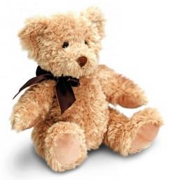 Sherwood Bear 25cm