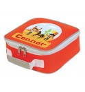 Cowboys Any Name Lunch Box Cooler Bag