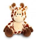 Anizoomals Giraffe