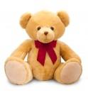 Marcus Honey Bear