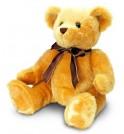 Wallace Bear