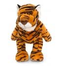 Wild Friends Tiger