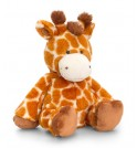 Wild Friends Giraffe