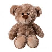 Bobby Bear 41cm