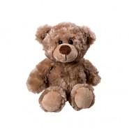 Bobby Bear 25cm