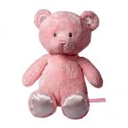 Baby Teddy Bear Pink