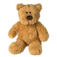 Harry Bear Light Brown