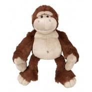 Don The Gorilla
