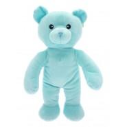 Baby Safe Blue Teddy Bear