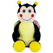 Honey The Bumblebee
