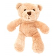 Ben Bear Beige
