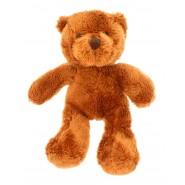 Ben Bear Brown