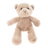 Ben Bear Grey 19cm