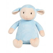 Loverby The Lamb (Blue)