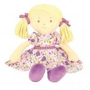 Peggy Rag Doll