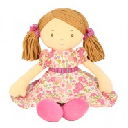 Katy Rag Doll