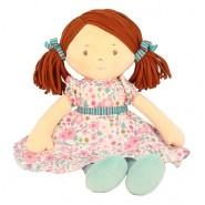Fran Rag Doll