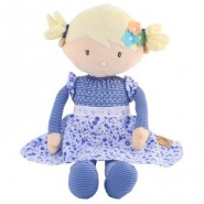 Skye Rag Doll