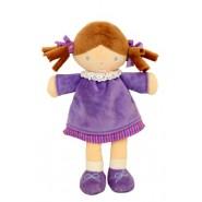 Lily Mini Rag Doll