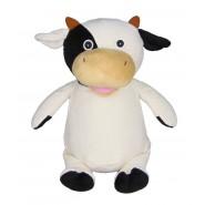 Callie Mae The Cow