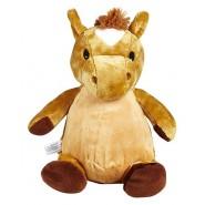 Penelope Trotalot The Horse