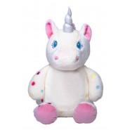 Dotti The Unicorn