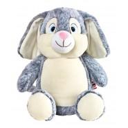 Munchkin Pie The Bunny Rabbit