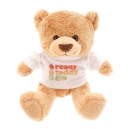 Mark Bear Light Brown 19cm