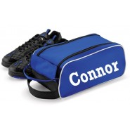 Any Name Football Boot / Shoes Bag