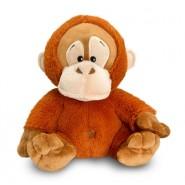 Anizoomals Orangutan