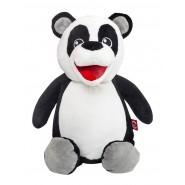 Bamboozle The Panda