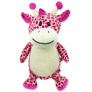 Tumbleberry The Pink Giraffe