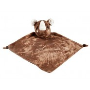 Rhino Comfort Blanket