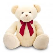 Marcus Cream Bear