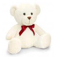 Barney The Cream Bear