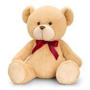 Barney The Brown Bear