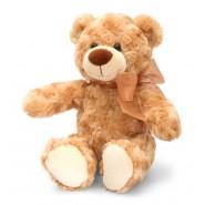 Jack Bear Honey