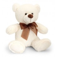 Finlay Cream Bear