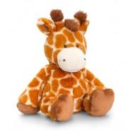 Wild Friends Giraffe
