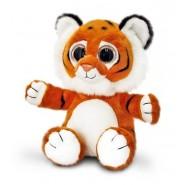 Sparkle Eyes Tiger