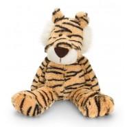 Flopsy Friends Wild Tiger