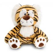 Anizoomals Tiger