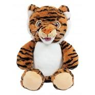 Shah Shoora The Tiger
