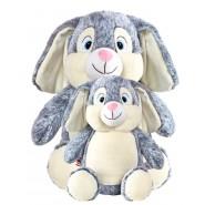 """XL"" Munchkin Pie The Bunny Rabbit"