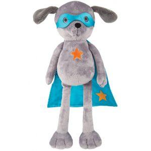 Dynamo Dog The Superhero