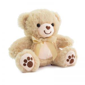 Brown Bear Paws 18cm