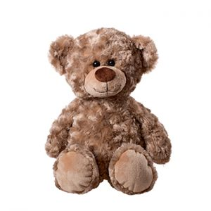 Bobby Bear 33cm
