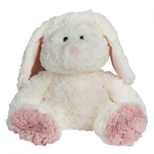 Thumper the Bunny Rabbit Fluffy Soft Toy